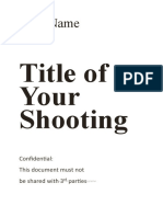 Production-Book-Template-2.doc