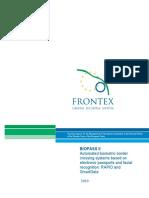 Frontex.pdf