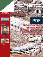 Revista-Concreto-43 (2)