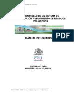 05_Manual_de_Usuario_SIDREP_2010.pdf