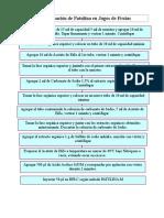 DiagramaPatulina