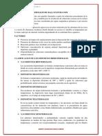 DEPOSITOS HIDROTERMALES DE BAJA SULFURACION.docx