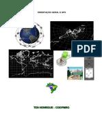 Apostila _Orientação Geral e GPS.pdf