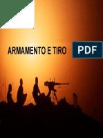 ORG_ARM_AUTOM.pdf