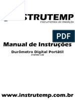 ITDPMD-130