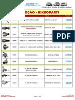 Promoção RIKKOPARTS ago17.pdf