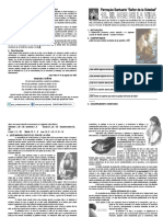 Ficha Nº 18 EL DON DE LA VIDA.doc
