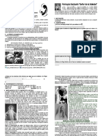 Ficha Nº 19 Maria Modelo de Fe