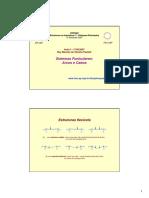 pef2602-2007-funiculares