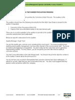 Scenario 03 - EMS LAC, Issue 4.2, 10-23-08