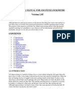 IMPRESSIONING MANUAL 2.pdf