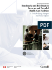A Guide for Energy Managers and Finance Officers.pdf