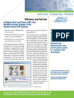 Improve Overall Plant Efficiency and Fuel Use - eere.energy.gov.pdf