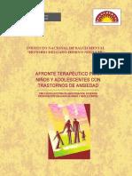 TRANSTONO DE ANSIEDAD.pdf
