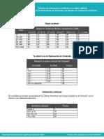Tabla+de+puntuación.pdf