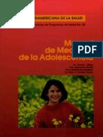 Manual de medicina de la adolescencia.pdf