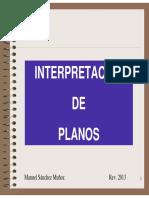 ESTA BUENO. VER.pdf