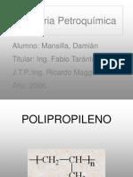 114228902-PROPILENO