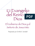 C5 Reino_de_Dios_sinlogo.pdf