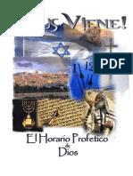 Las+7+Fiestas+del+Senor.pdf