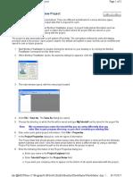 Flow 1.pdf