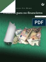 Chu - Finanzas para no Financieros.pdf
