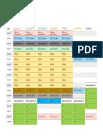 Daily schedule1.pdf