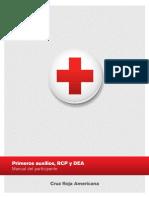 Primeros auxilios - cruz roja americana.pdf
