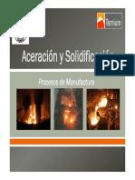 256686717-Aceracion-Hornos.pdf