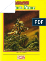 Warhammer FRP - Adv - Enemy Within 5 - Empire In Flames.pdf