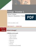 CHEE_1131_Presentation_Energy_Oct_29_2013.pdf
