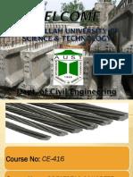 shearbondbearingcamberdeflectioninprestressedconcrete-140412020351-phpapp01.pptx