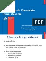 PRESENTACIONDIFUSIONNUEVOSESTANDARES.pdf