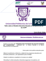 MODELO EBC - UPE - 060715.ppsx