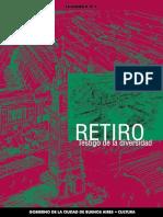 cuaderno_3_retiro.pdf