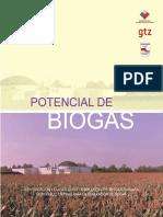 articles-1660_recurso_1.pdf