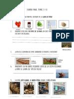 Examen final sociales.pdf