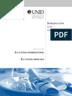 IG02Lectura.pdf