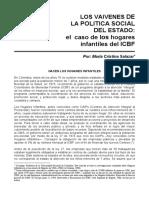 CONVENCIÓN SOBRE LOS DERECHOS DE LOS NIÑOS Y LAS NIÑAS - UNICEF.pdf