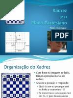 xadrez e plano cartesiano.pptx