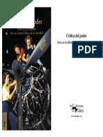 Honneth-Critica-Del-Poder.pdf