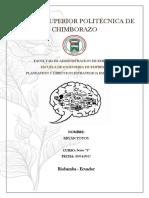 Organizador Grafico - Fundamentos.docx