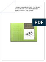 Guia-De-Entrenamiento-gimnasia-Calistenia.pdf