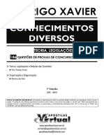 Comunicação  Interpessoal - barreiras,   uso   construtivo, comunicação formal e informal, trabalho em equipe.pdf