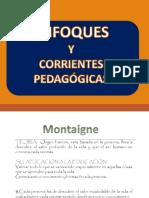 Enfoques  y Corrientes Pedagógicas.pdf