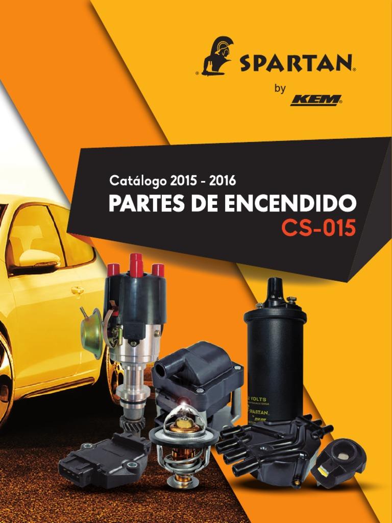 Callado sw010 Full Hd Cámara Dash Gps Crash accidente-seguros aprobado Motor: piezas y accesorios