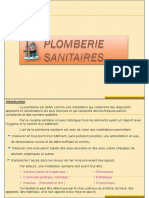 plomberie_cour.pdf