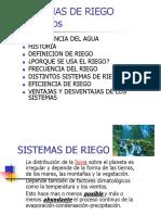 sistemas-de-riego-1226685363511618-9.ppt