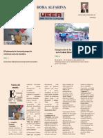 Periódico Digital.