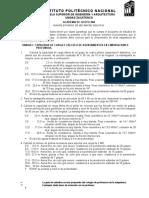 Guia de Estudio Ms-III